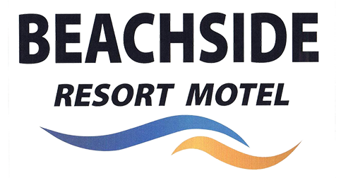 Beachside resort Motel